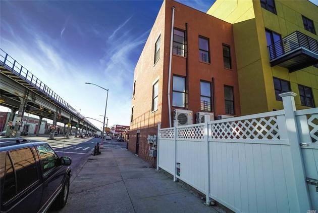 4999, Brooklyn, NY, 11233 - Photo 2