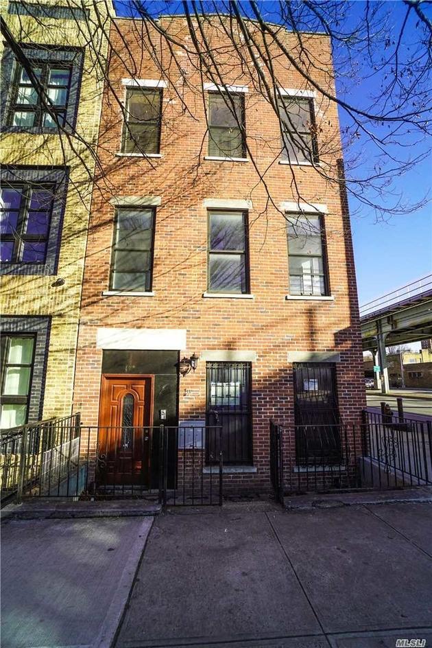 4999, Brooklyn, NY, 11233 - Photo 1