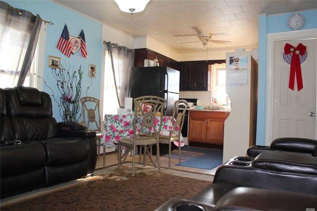 3034, Hollis, NY, 11423 - Photo 2