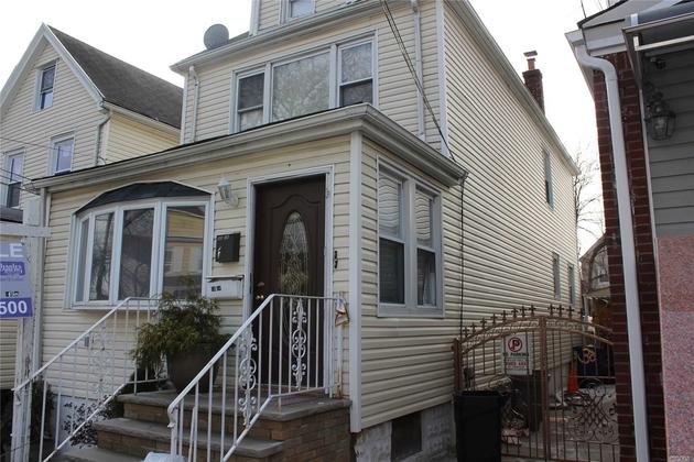 3034, Hollis, NY, 11423 - Photo 1
