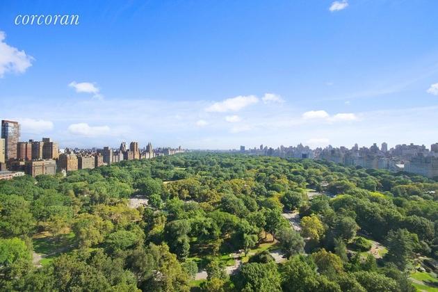 21557, New York, NY, 10019 - Photo 1