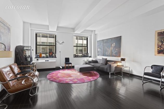 5719, New York, NY, 10005 - Photo 2