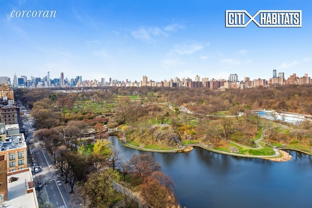 74331, New York, NY, 10029 - Photo 1