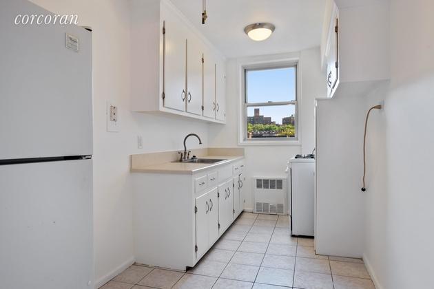 1548, Bronx, NY, 10460 - Photo 2