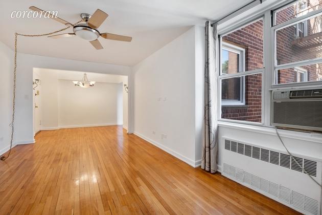 1548, Bronx, NY, 10460 - Photo 1