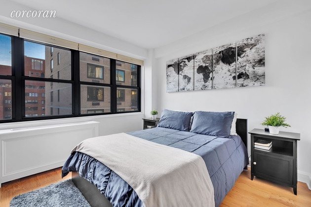 3124, New York, NY, 10016 - Photo 2