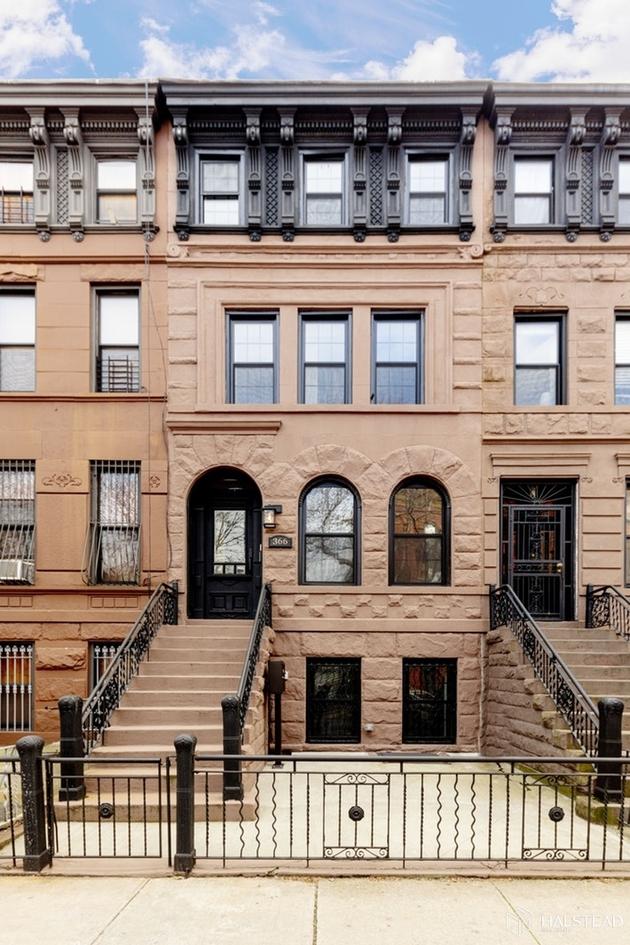 2554, New York City, NY, 11233 - Photo 1