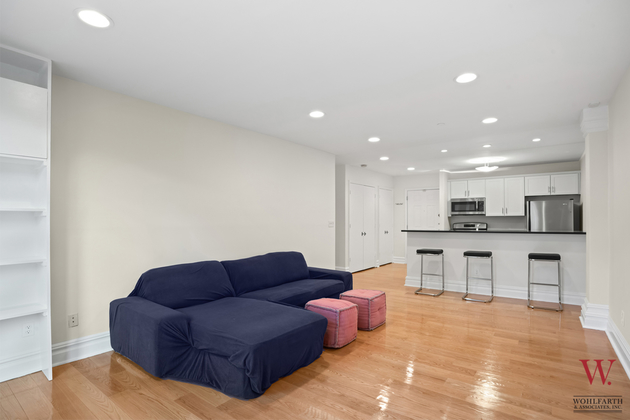 5165, New York City, NY, 11211 - Photo 2