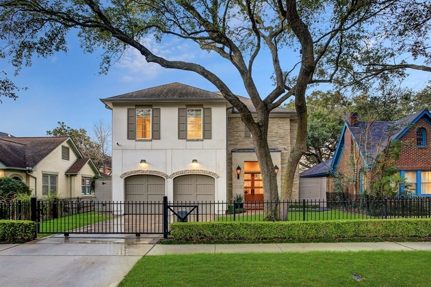 9475, Houston, TX, 77005 - Photo 1