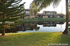 1035, Pembroke Pines, FL, 33024 - Photo 1