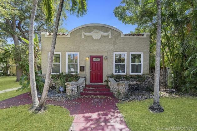 3624, Miami, FL, 33137 - Photo 1
