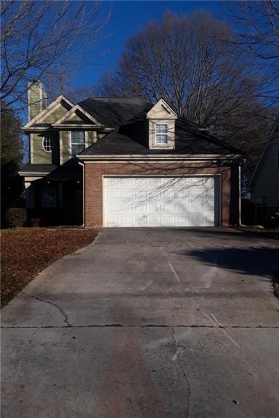 1158, Atlanta, GA, 30315 - Photo 2