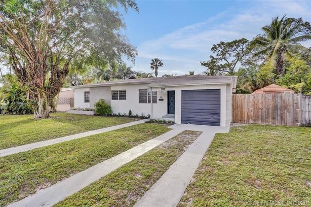 1366, Fort Lauderdale, FL, 33312 - Photo 2