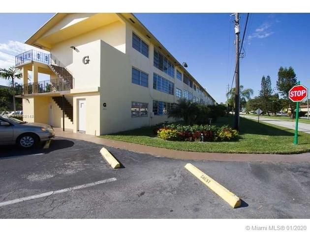643, Aventura, FL, 33180 - Photo 2