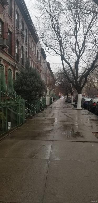 1722, Bronx, NY, 10459 - Photo 1