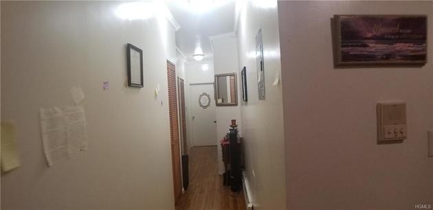 1722, Bronx, NY, 10459 - Photo 2