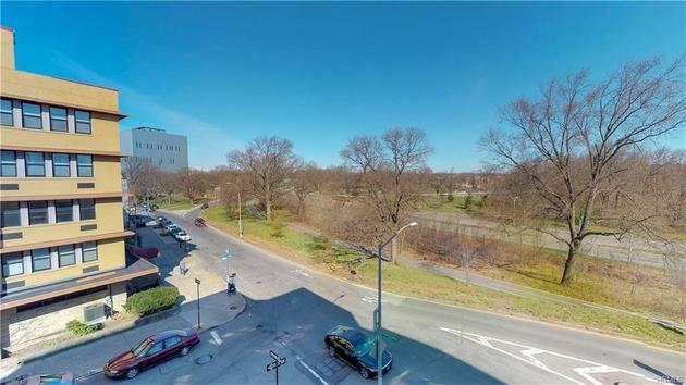10000000, Bronx, NY, 10461 - Photo 2