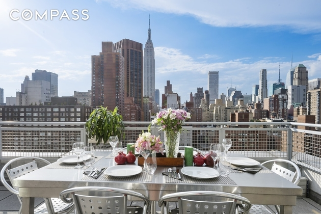 13839, New York, NY, 10016 - Photo 2