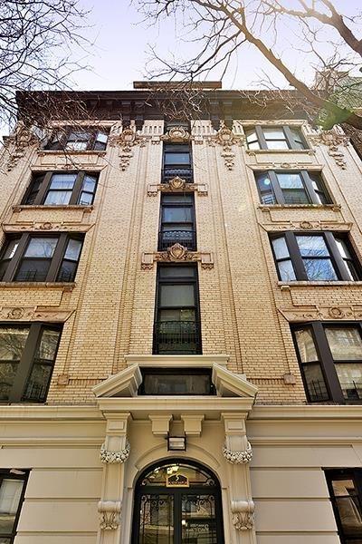 3682, New York, NY, 10033 - Photo 1