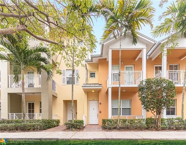 1445, Fort Lauderdale, FL, 33312 - Photo 1