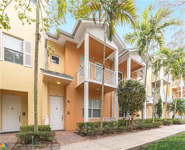 1445, Fort Lauderdale, FL, 33312 - Photo 2