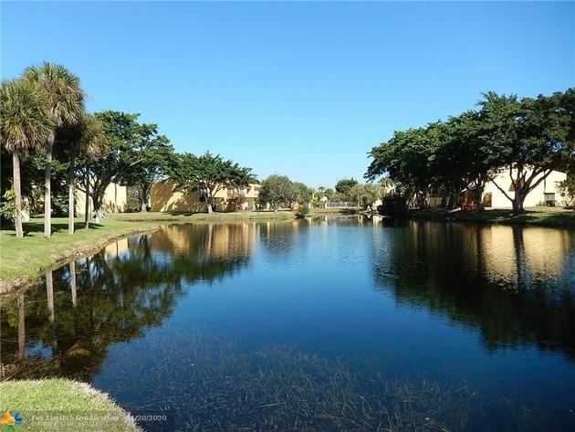754, Pembroke Pines, FL, 33024 - Photo 2