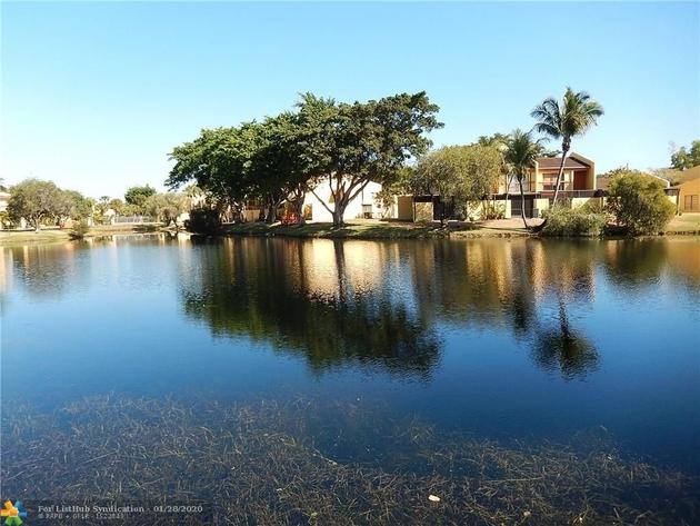 754, Pembroke Pines, FL, 33024 - Photo 1