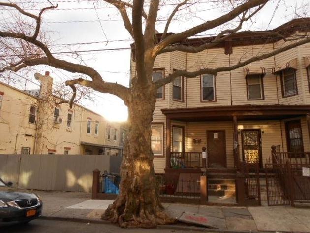 10000000, Brooklyn, NY, 11208 - Photo 2