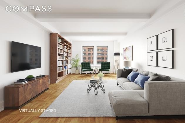 9522, New York, NY, 10023 - Photo 1