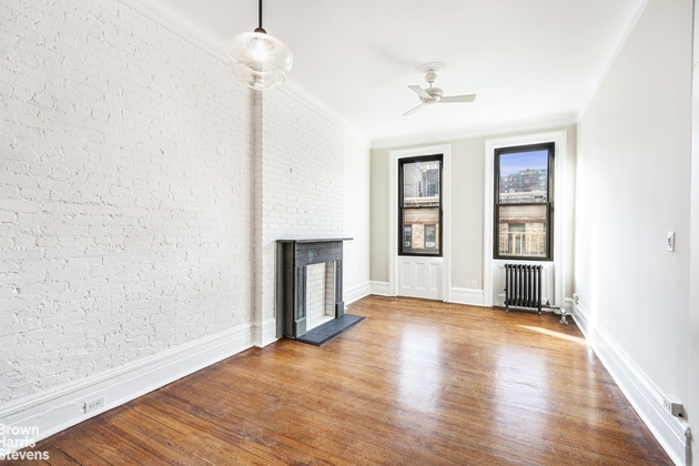 5021, New York City, NY, 10011 - Photo 2