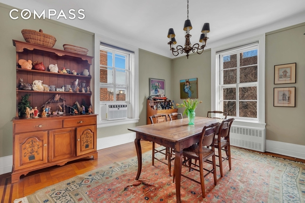 4067, Queens, NY, 11372 - Photo 2