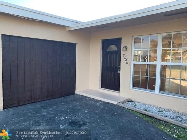 1138, Sunrise, FL, 33322 - Photo 2