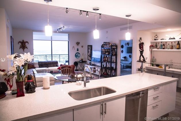 3063, Miami, FL, 33130 - Photo 2