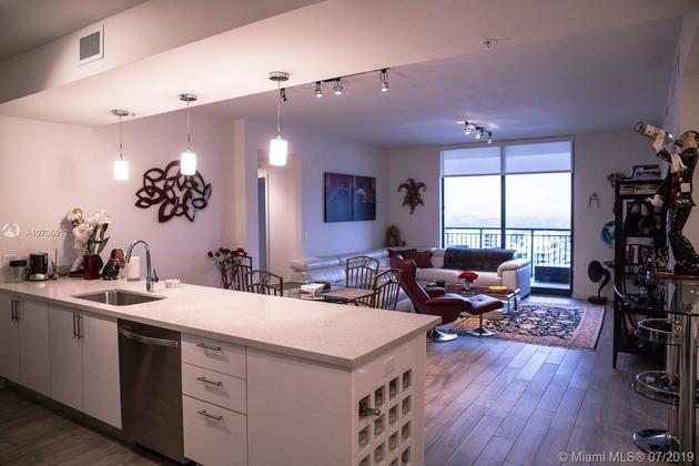 3063, Miami, FL, 33130 - Photo 1