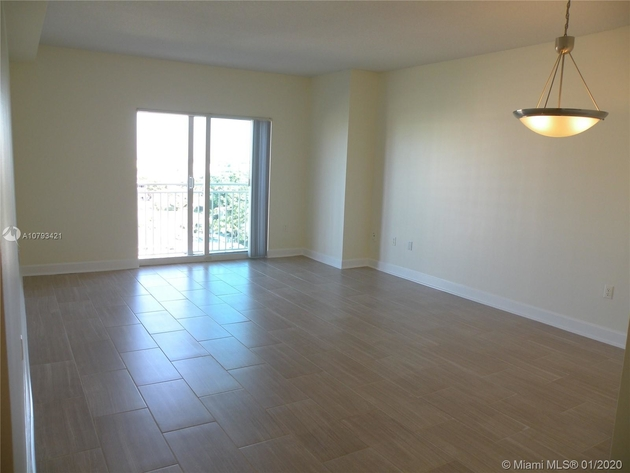 1098, Coral Gables, FL, 33134 - Photo 1