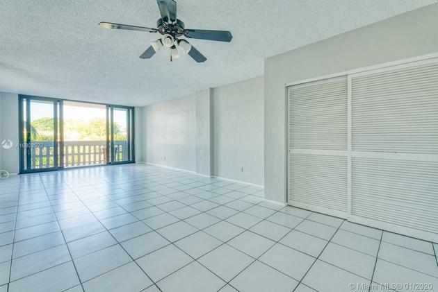 1359, Coral Gables, FL, 33133 - Photo 2