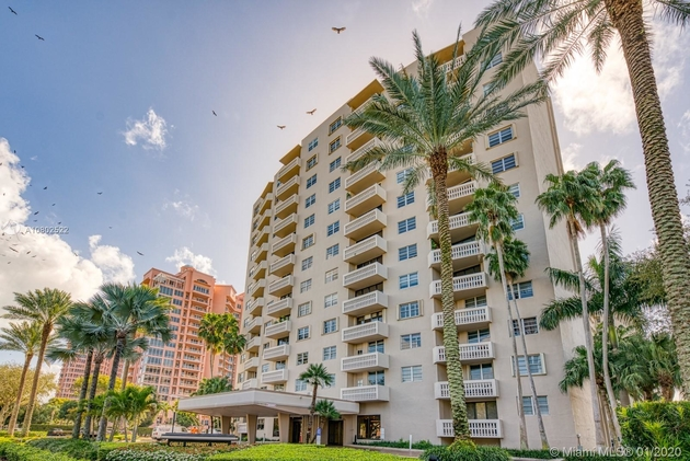 1359, Coral Gables, FL, 33133 - Photo 1
