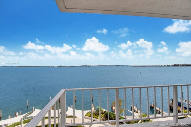 2220, Miami, FL, 33129 - Photo 1