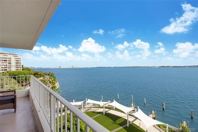 2220, Miami, FL, 33129 - Photo 2