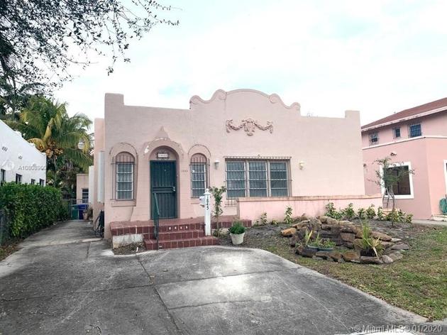 2141, Miami, FL, 33135 - Photo 2
