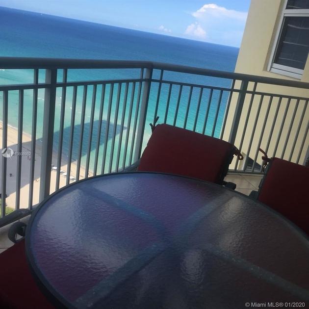 2737, Sunny Isles Beach, FL, 33160 - Photo 2