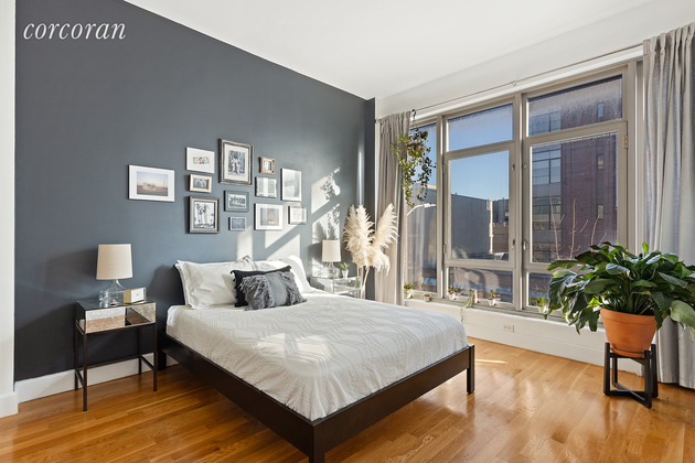 3317, Brooklyn, NY, 11216 - Photo 2