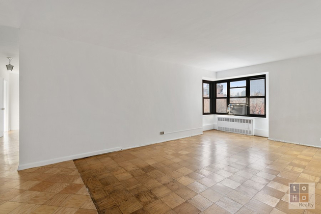 8776, Manhattan, NY, 10002 - Photo 2