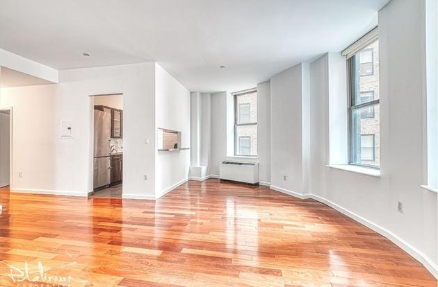8849, New York, NY, 10005 - Photo 2