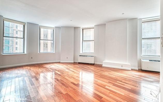 8849, New York, NY, 10005 - Photo 1