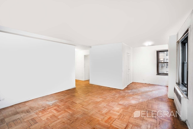 3322, New York, NY, 10028 - Photo 2