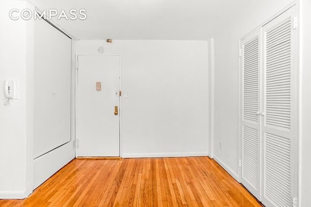 1862, Brooklyn, NY, 11226 - Photo 2