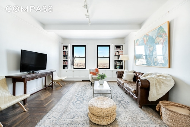 6820, Brooklyn, NY, 11238 - Photo 2