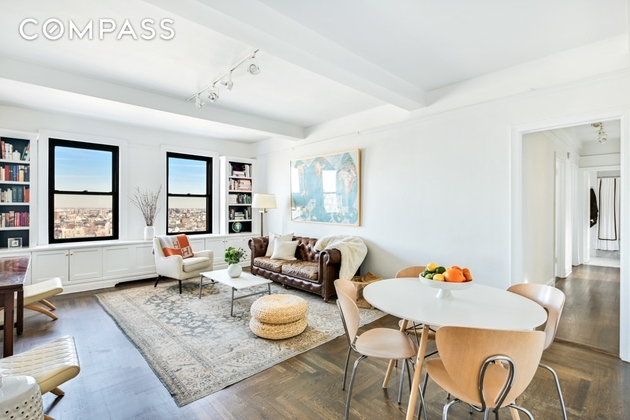 6820, Brooklyn, NY, 11238 - Photo 1