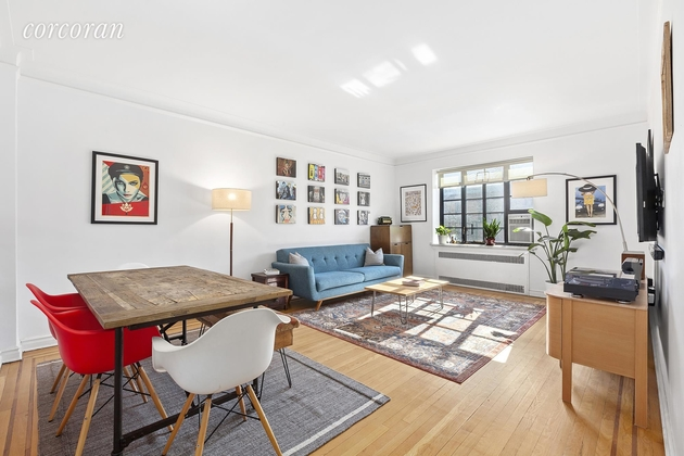 4192, Brooklyn, NY, 11217 - Photo 1